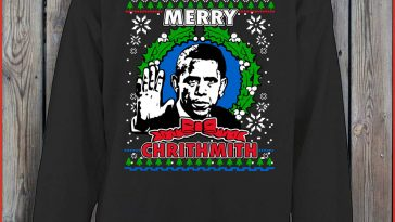 merry-chrithmith-obama-christmas-funny-sweater-sweat