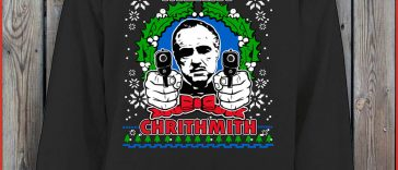 merry-chrithmith-the-godfather-christmas-funny-sweater-or-t-shirt
