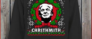merry-chrithmith-donald-trump-christmas-sweater-sweat-shirt