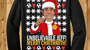 christmas-jeff