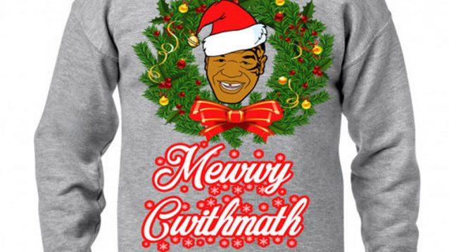 hip-hop-ugly-christmas-chrithmith