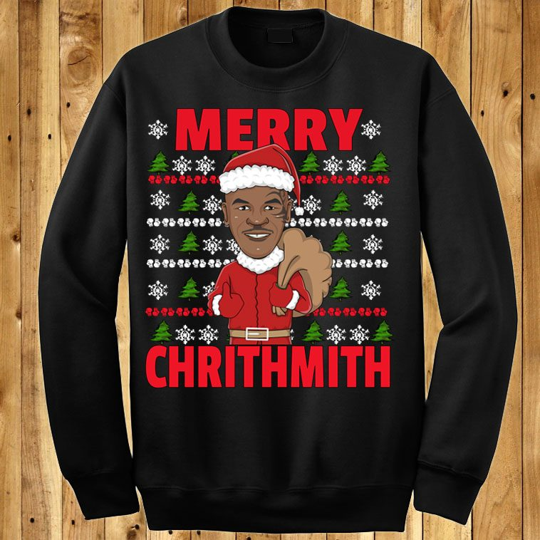 hip-hop-ugly-christmas-iron-mike-tyson