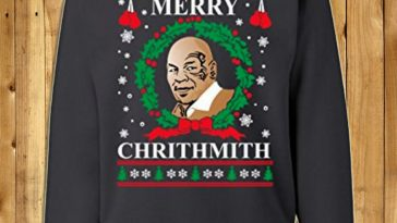 hip-hop-ugly-christmas-iron-mike-tyson-amazon