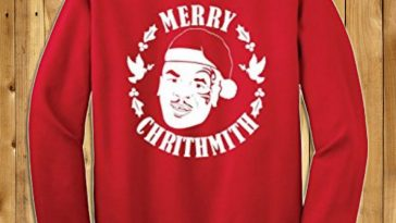 hip-hop-ugly-christmas-iron-mike-tyson-amazon2
