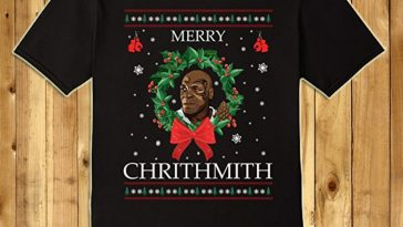 hip-hop-ugly-christmas-iron-mike-tyson-amazon6