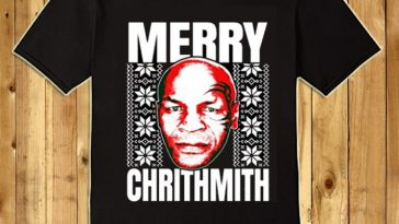 hip-hop-ugly-christmas-iron-mike-tyson-amazon7
