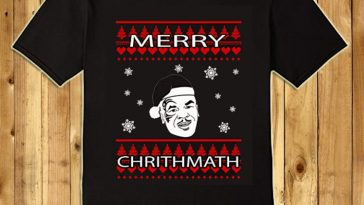 hip-hop-ugly-christmas-iron-mike-tyson-amazon8