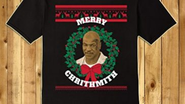 hip-hop-ugly-christmas-iron-mike-tyson-amazon9