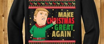 hip-hop-ugly-christmas-trump-chrithmith