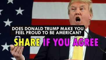 share-if-you-agree-vote-donald