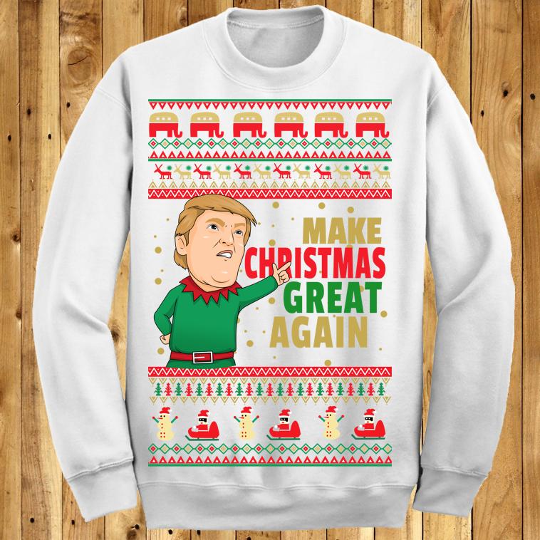 trump-seater-christmas-trump