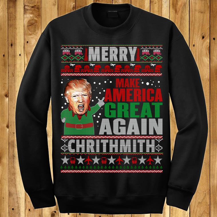 christmas-donald-trump