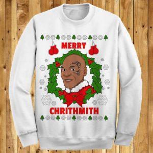 christmas-tyson